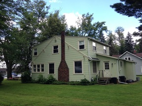 Bemus Point NY Lake/Water For Rent: $1,700 Per Week Includes Tax