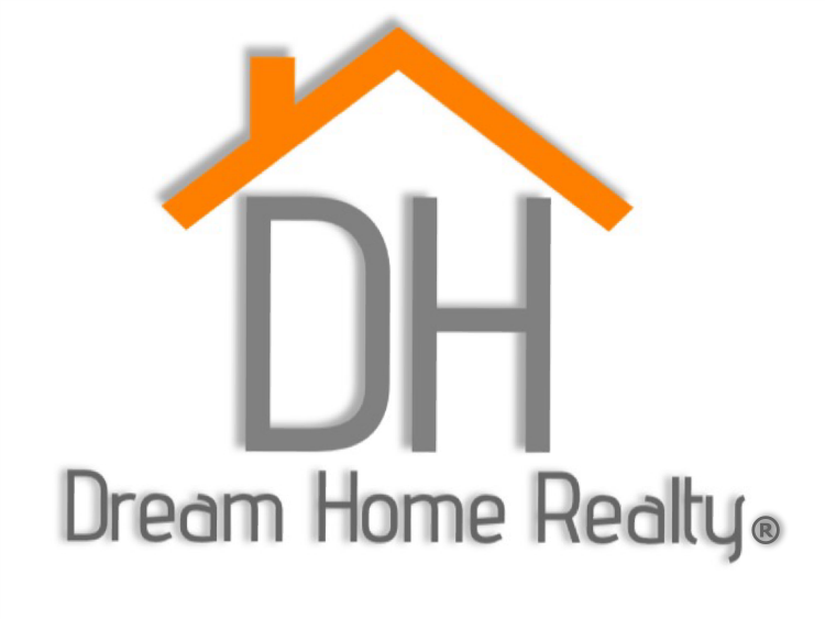 Homes For Sale In Acadiana Home Page