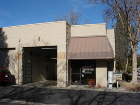 Lease/Rentals Leased: 3576 Empleo #1