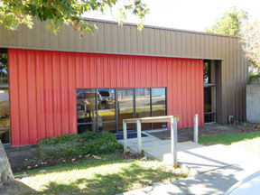 Lease/Rentals Leased: 3055 B Duncan Road