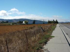 Lots And Land Hidden: Buckley Road# 076-063-003