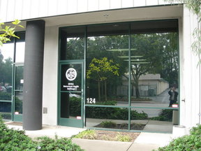 Lease/Rentals Leased: 2925 McMillan Ave. suite 124