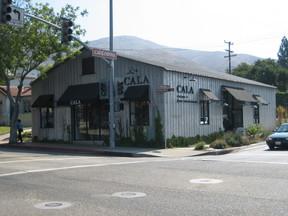 Commercial Listing Hidden: 1511 Monterey St.