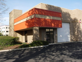 Lease/Rentals Leased: 3523 S. Higuera St. Unit A