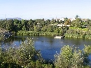 Discovery Lake - San Marcos Real Estate