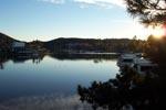 lake san marcos CA