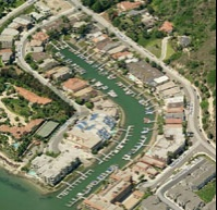 Bristol Cove Carlsbad real estate