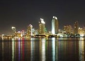 San diego california real estate
