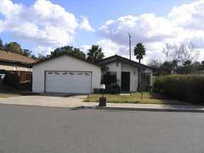 Single Family Home Sold - Agent owned Flip!: 1941 Lindsley Park Dr