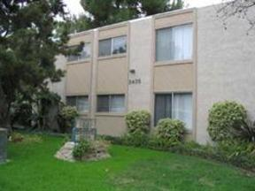Attached Sold - Multiple Offers!: 3435 Capalaina #3
