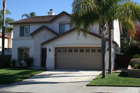 Single Family Home Sold - Multiple offers!: 1025 Via Vera Cruz