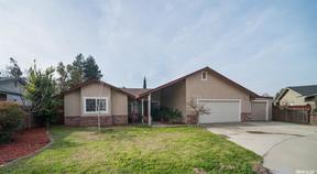 Single Family Home Sold: 2711 La Junta Ct