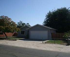 Single Family Home Sold: 16081 Shell St.