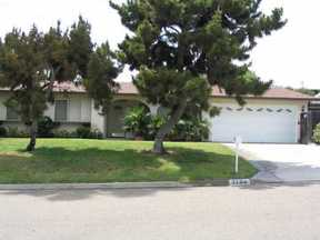 Single Family Home Sold - Agent owned Flip: 1106 Bluesage Dr.