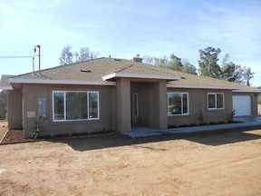 Single Family Home Sold - New Construction!: 1314 Ash St.