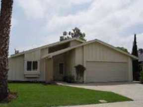 Single Family Home Sold - Multiple offers: 931 La Sombra Dr.