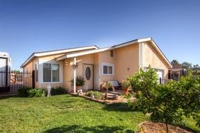 Single Family Home Sold - Multiple offers!: 1953 Lindsley Park Dr