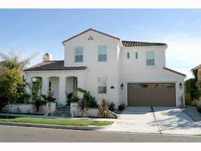 Single Family Home Rented: 6316 Montecito Dr