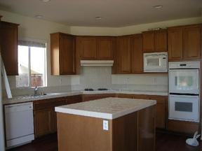 Single Family Home Leased: 630 Edgewater