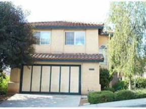 Single Family Home Sold - Short Sale: 1981 Loreto Gln
