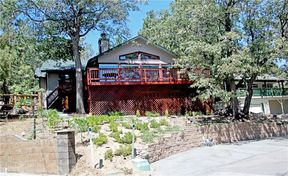 Single Family Home Sold: 1334 Balsam Dr
