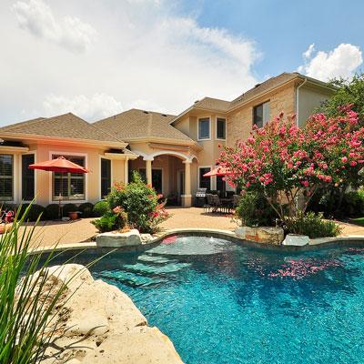 Homes for Sale in Northwest Balcones Amd, Austin, TX