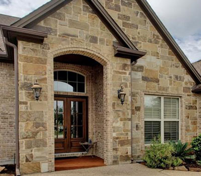 Homes for Sale in Cedar Park Leander, TX