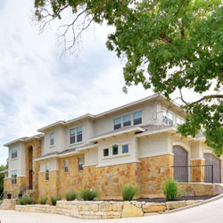 Large Homes in Cedar Park/Leander royarealty.com