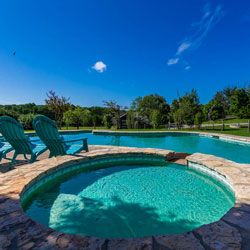 GeorgetownTXhomesforsalewitthpools-royarealty