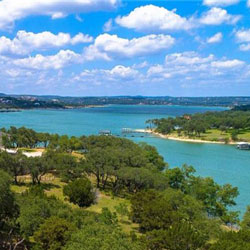lake Travis waterfront Austin TX -Roya-Johnson