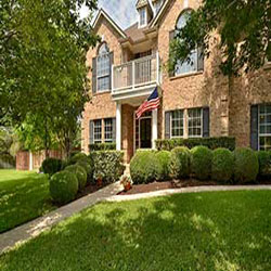 Southwest Austin homes- royarealty