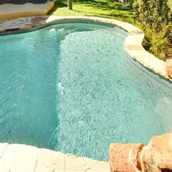 Southwest Austin home with  pol - royarealty.com