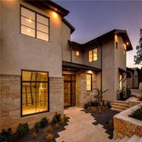 Westlake Homes for sale over 5000 sq.ft.-Roya Johnson
