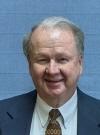 Alan Herrman