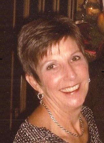 Jill McCoy