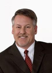 Thomas Fox Jr.