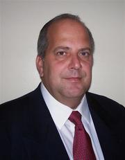 Frank Kozo