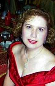 Sheri Yeisley