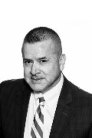 Reuben Guerra