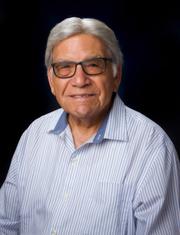 Ray Camarena