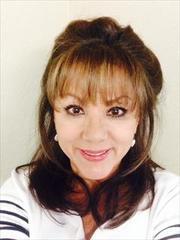 Diane Madruga