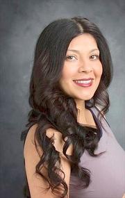 Cindy Fernandez