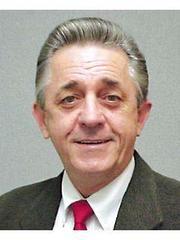 Ed Bierman
