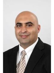 Mohamed Huzaibi