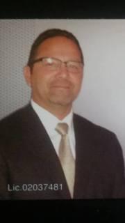 Richard Bueno