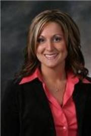 Michelle Engle
