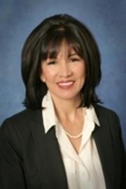 Margaret Lupercio