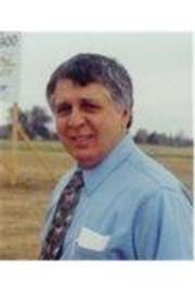 Sam Sciacca