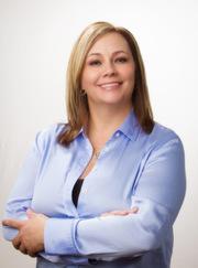 Sara Bright