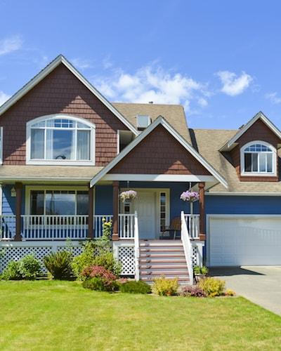 Homes for Sale in Arroyo Grande, CA